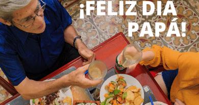 8 combos de comida para el día del padre en Cuba (Entrega Express)