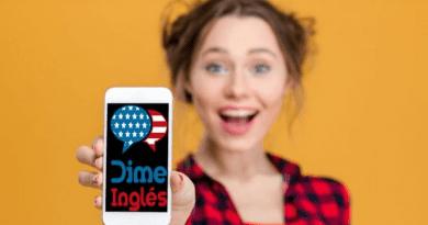 ¿Cómo aprender a hablar en inglés básico más rápido?