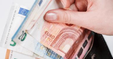 ¿Dónde comprar euros en casas de cambio de Miami?