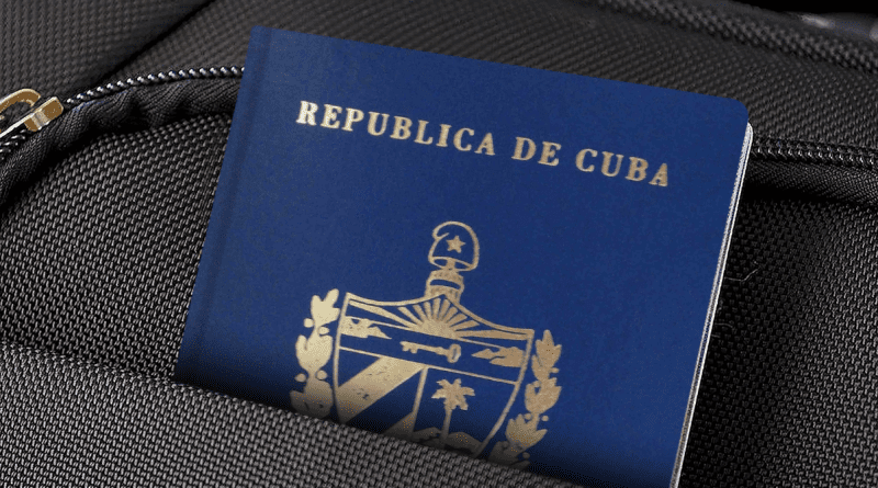 Consulado de España en Cuba: información importante sobre visados