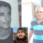 Joven encuentra a padre cubano en Facebook con fotografía de 27 años