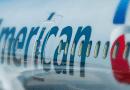 Las mejores Ofertas de vuelos entre Estados Unidos y Cuba
