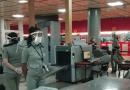 Aduana de Cuba no aceptará pagos con dólares en efectivo