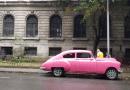 Inicia plan para reforzar el enfrentamiento a la COVID-19 en La Habana