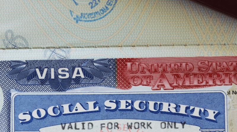 Estados Unidos acelera la inmigración con nuevas políticas de USCIS