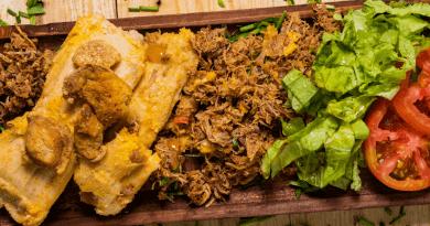 Ropa vieja cubana: cómo preparar esta receta al estilo cubano