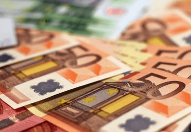 Limitan venta de euros en Miami por exceso de demanda