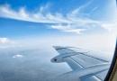 Estos son los vuelos chárteres entre Cuba y Estados Unidos para junio