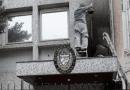 Denuncian ataque a la embajada de Cuba en Francia