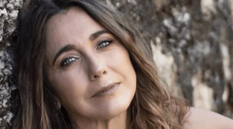 9 consejos de Tahimi Alvariño que tienes que conocer