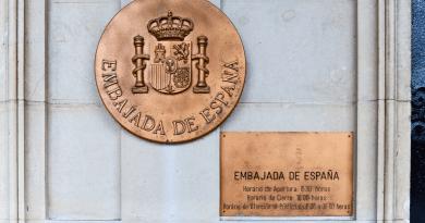 Consulado español en Cuba aclara dudas sobre nueva Ley de Nietos