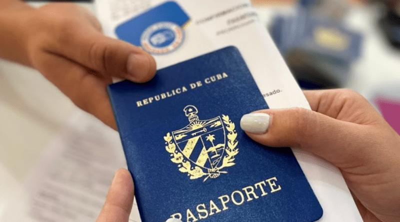 En Cuba los boletos aéreos internacionales se compran solo con MLC