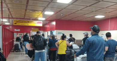 Cuba suspende limites de importación en alimentos y medicinas