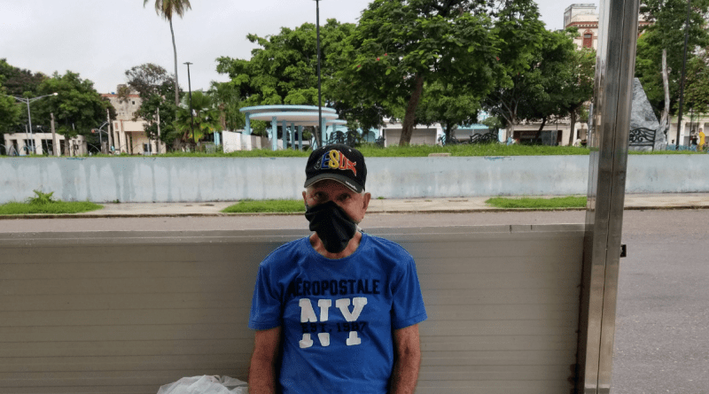 Cuba regresa a la fase de transmisión comunitaria con récord de contagios