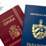 ¿Cubanos europeos no podrán tener ESTA para viajar a Estados Unidos?