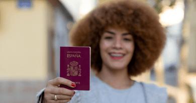 España aprueba Ley Memoria democrática: ¿Cómo afecta a los cubanos?