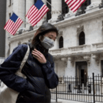 Estados Unidos: COVID19 prolongado podría calificar como discapacidad