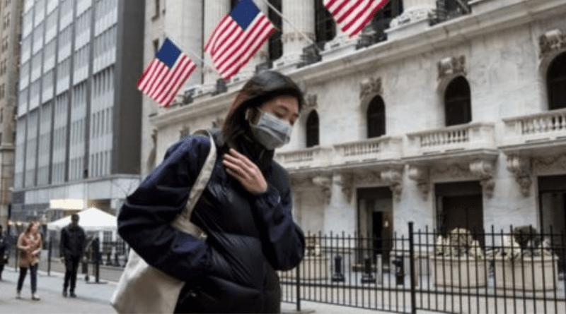 Estados Unidos: COVID-19 prolongado podría calificar como discapacidad