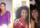 Irela Bravo la artista que no envejece celebra sus 68 años