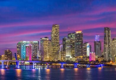 Esta semana Miami celebra 125 años de historia y diversidad