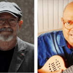 Cantantes Silvio Rodríguez y Pablo Milanés apoyan al pueblo de Cuba