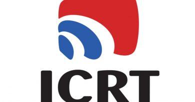 ICRT CUBA CIERRE
