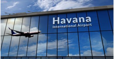 VIrgin Atlantic vuelos Cuba