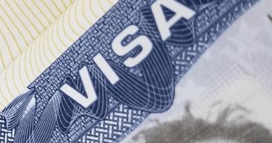 975 cubanos ganan lotería de visas de Estados Unidos (2022)