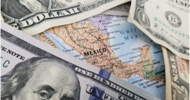 cubanos mexico estafas tramites