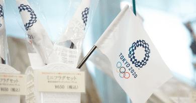 22 cubanos que jugaron con otros países en Tokio 2020