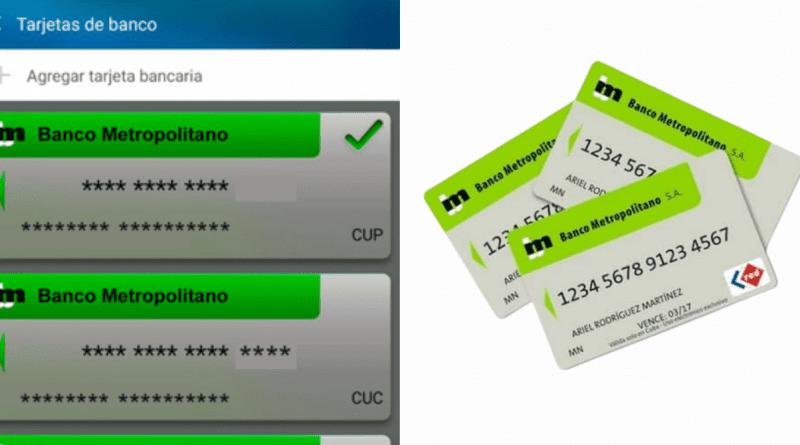 Así funciona la estafa en transferencias entre tarjetas en Cuba