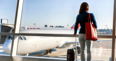 Confirman los vuelos operarán en Cuba, del 16 al 22 de agosto.Sin embargo, le recomendamos comunicarse con su aerolínea, antes de su vuelo.