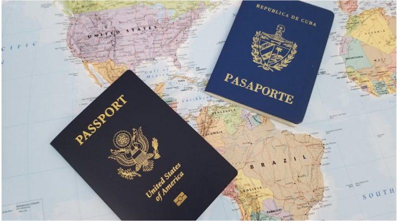 cubanos ciudadanía americana