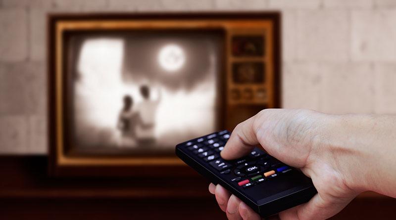 Programas de la televisión en Cuba