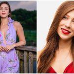 Piden apoyo para candidata cubana en Nuestra Belleza Latina 2021