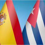 La Palma: una ciudad que se ha levantado con remesas enviadas de Cuba