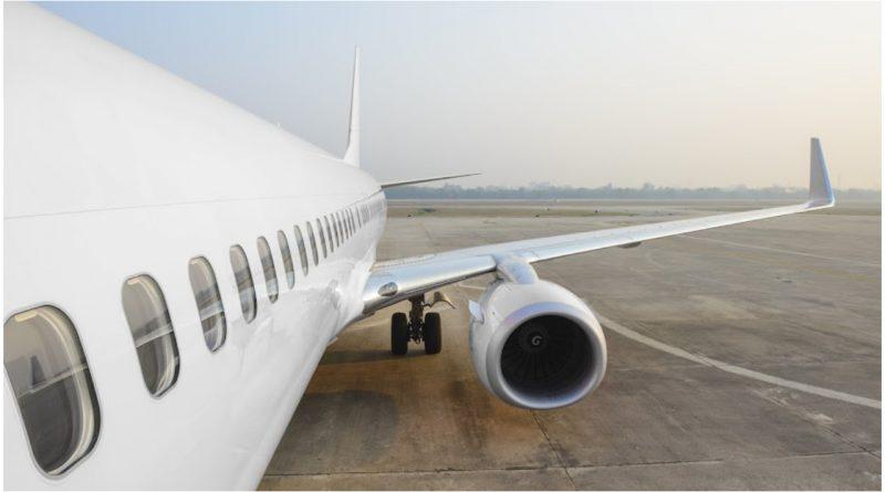 Swift Air Cuba ayuda humanitaria