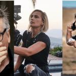 Alec Baldwin dispara y asesina por accidente a su directora de fotografía