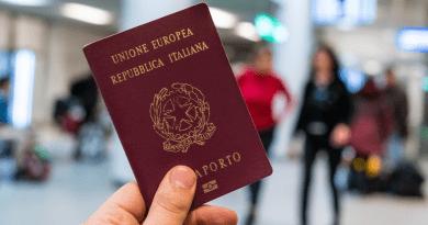 Embajada de Italia en Cuba: citas de servicios, pasaportes y visas