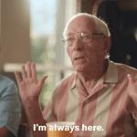 McDonald's honra a cubanos de Miami con emotivocomercial