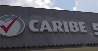 Estas tiendas de La Habana extienden su horario desde el 4 de octubre